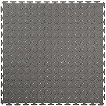 suchergebnis auf f r kunststoff fliesen. Black Bedroom Furniture Sets. Home Design Ideas