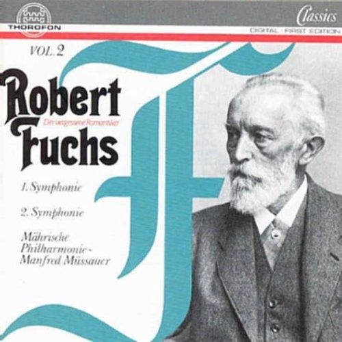 fuchs-symphonies-orchestral-works-vol2
