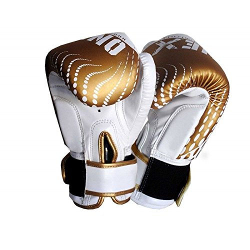 new-kids-punching-boxing-gloves-punch-junior-mma-hand-wraps-kick-boxing-children-bag-gloves