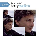 Barry Manilow - New York City Rhythm