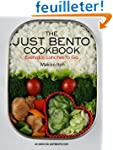 The Just Bento Cookbook: Everyday Lun...