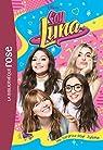 Soy Luna 18 - Une surprise pour Juliana par Disney