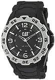 Reloj - Caterpillar - para - LB15121135