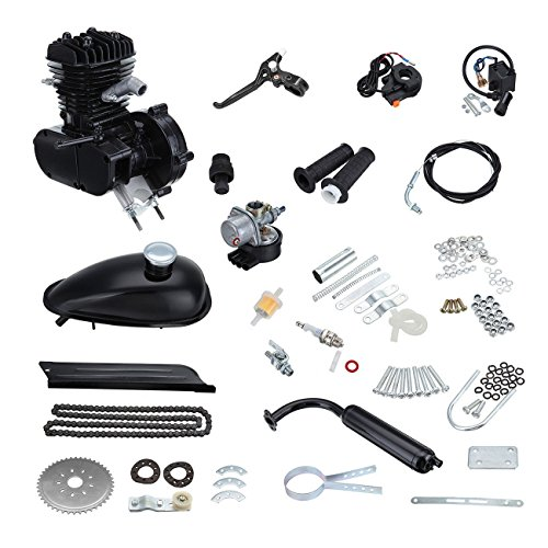 mountainnet-80cc-2-stroke-petrol-gas-engine-motor-kit-for-motorized-bicycle-bike