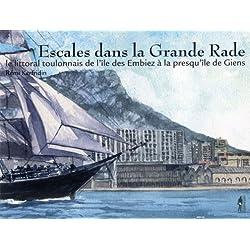 51uwAy18hGL. AC UL250 SR250,250  - Cercate un lavoretto estivo in Francia, in un'isola di sogno?