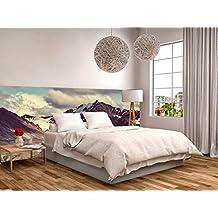 Cabeceros cama originales - Cabeceros originales y baratos ...