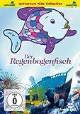 Der Regenbogenfisch - Vol. 1
