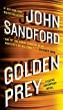 Golden Prey (A Prey Novel Book 27) (English Edition)