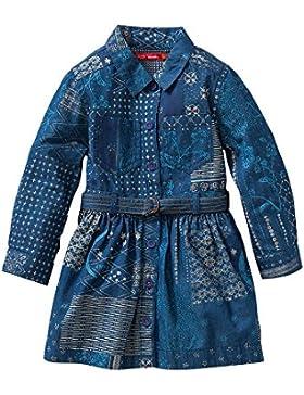 Oilily Mädchen Kleid Detje dress