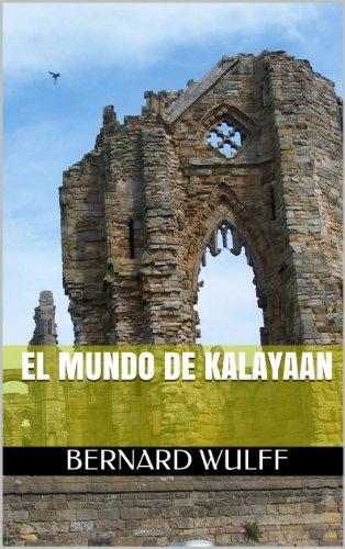 El mundo de Kalayaan