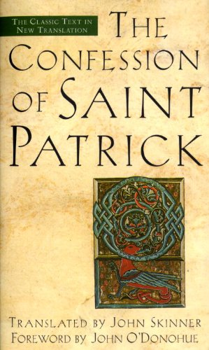 confessions-of-st-patrick-and-letter-to-coroticus
