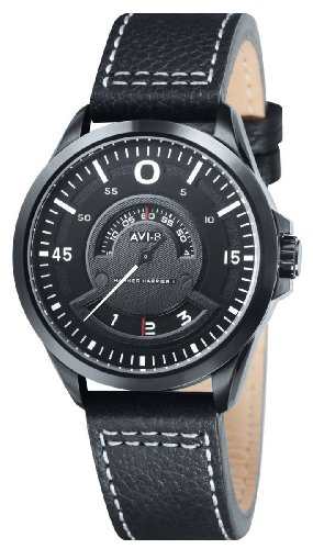 black-hawker-harrier-ii-relojes-de-avi-8