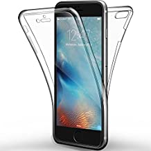 custodia magnetica iphone 5