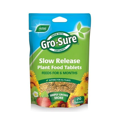westland-gro-sure-6-month-slow-release-plant-food-tablets-pouch