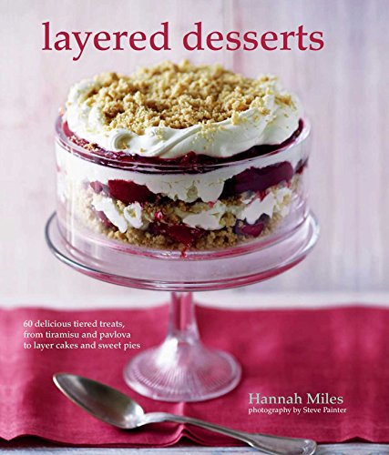 naked-layered-desserts-over-65-beautiful-bare-sided-treats-from-ice-cream-cakes-to-trifles-and-tiram