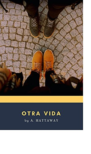 OTRA VIDA: La voz de tu alma (misterio, romántica y autoayuda al ...