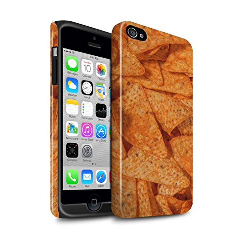 stuff4-phone-case-cover-skin-ip4s-3dtbg-aperitivos-collection-doritos