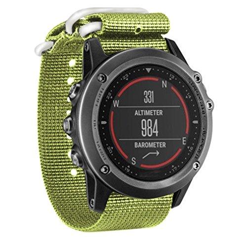 amlaiworld-5-anillo-nylon-watch-band-para-el-garmin-fenix-3