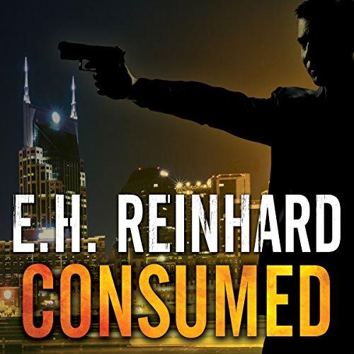 consumed-an-agent-hank-rawlings-fbi-thriller-series-book-2