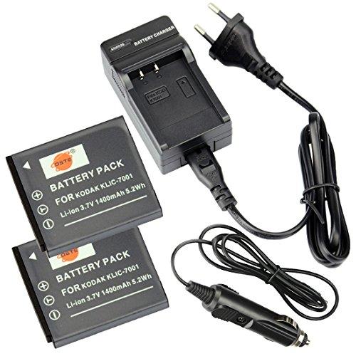 dster2-packersatz-batterie-und-dc52e-reise-ladegerat-kit-fur-kodak-klic-7001-easyshare-m1063-m1073-i
