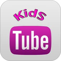 Kids Tube for Kindle Fire / Amazon Fire phone