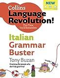 Tony Buzan Libros en idiomas extranjeros