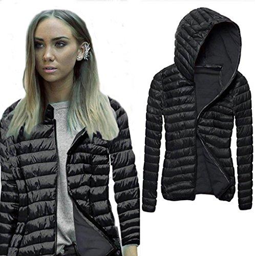sannysis-chaquetas-de-mujer-abrigo-de-invierno-con-capucha-negro-m