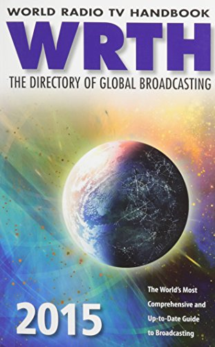 world-radio-tv-handbook-2015-the-directory-of-global-broadcasting