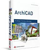 Product icon of ArchiCAD - Grundlagen, Techniken, Workshops (Sonstige