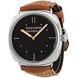 Panerai PAM00425 - Reloj para hombres