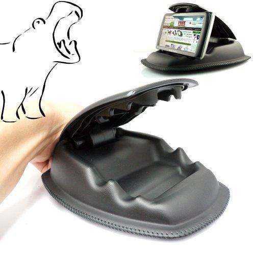 ChargerCity Hippo Series Universal GPS nonskip Armaturenbrett Reibung Halterung für TomTom GO...