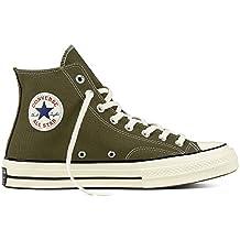 Suchergebnis auf Amazon.de für: Grüne Converse Chucks