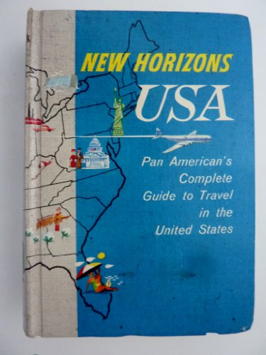 new-horizons-usa-the-guide-to-travel-in-the-united-states-prepared-by-pan-american-world-airways