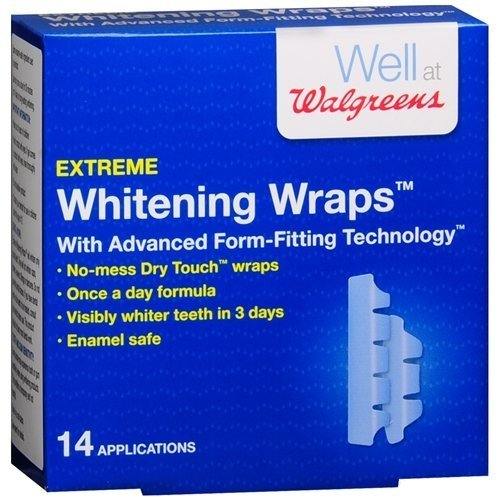 walgreens-extreme-whitening-wraps-14-ea-by-ab