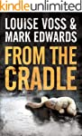 From the Cradle (Detective Lennon Thr...
