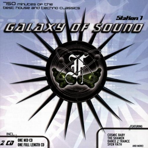 Galaxy-of-Sound