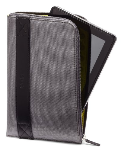amazon-zip-sleeve-for-7-inch-tablets-graphite
