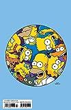 Simpsons Comics Explosion: Bd. 4