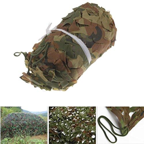 filet-de-camouflage-camo-de-chasse-dguisement-fort-2x3-m-brown-camouflage-2-x-3-mtres