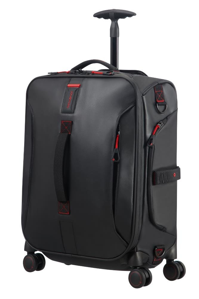Samsonite-Paradiver-Light-Reisetasche-55-cm