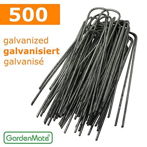 gardenmater-500-picchetti-150mm-oe-23mm-di-filo-di-acciaio-galvanizzati-ancore-a-terra-per-telo-pacc