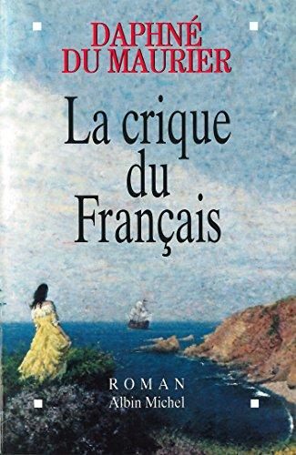 La Crique du Français