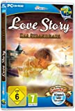 Love Story 2: Das Strandhaus