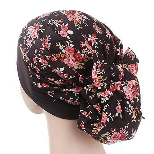 eadwear Frauenalltags Weiche Quadratisch Kopftücher ()