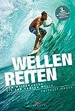 ISBN 3667106890
