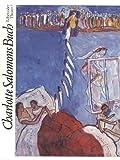 Charlotte Salomons Buch Leben oder Theater?