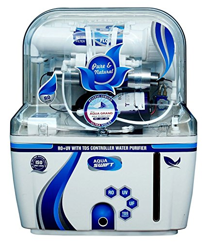 DEAL-AQUAGRAND-AQUA-SWIFT-ROUVUF-WITH-09-STAGE-10-LTRS-WATER-PURIFIER