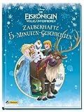 Disney Die Eiskönigin: Zauberhafte 5-Minuten-Geschichten (Disney Eiskönigin)