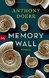 Memory Wall: Novelle