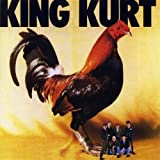 Big Cock - King Kurt